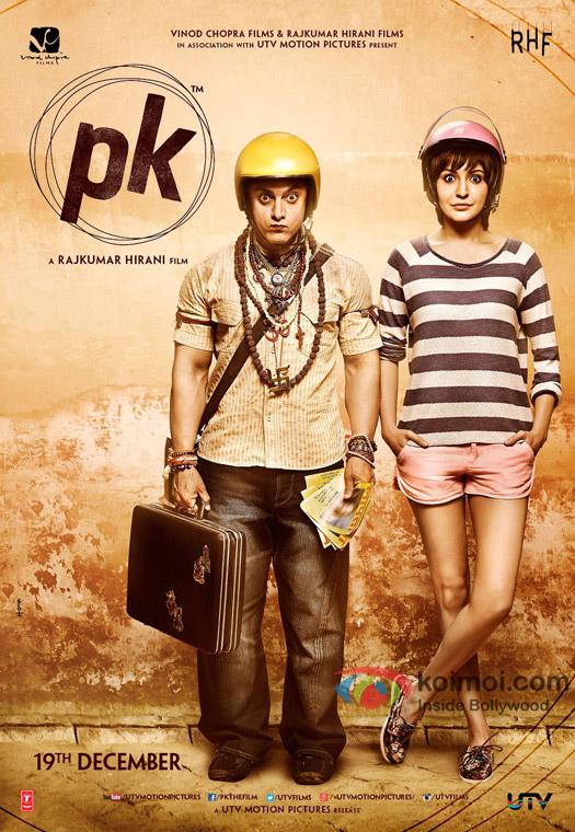 pk-aamir-khan-04