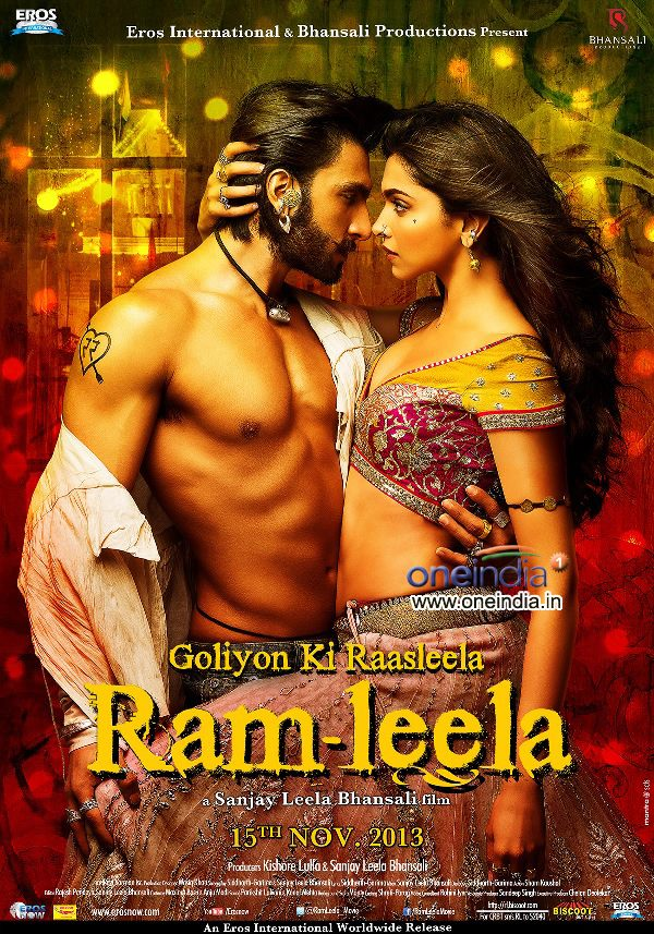 ram-leela-4th-poster-english_138295234110